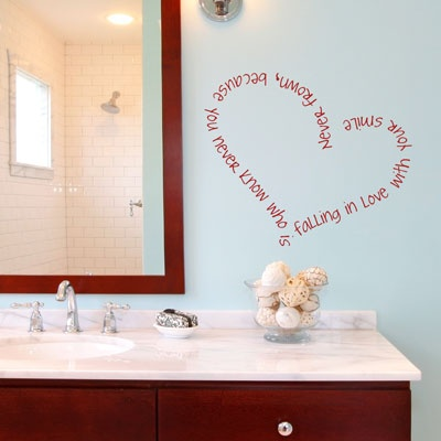 674 best bathroom redo images on pinterest diy and at home