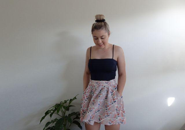 skirt. wordsbyemilykate.blogspot.com.au