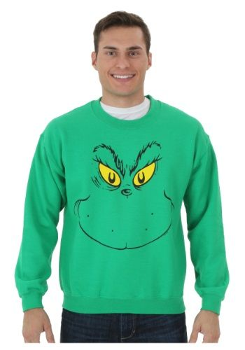 59 best Ugly Christmas Sweaters   Fun.com images on Pinterest ...