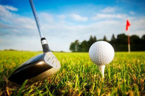 http://www.kelownaproperties.com/above-par-the-best-of-kelownas-golf-courses/