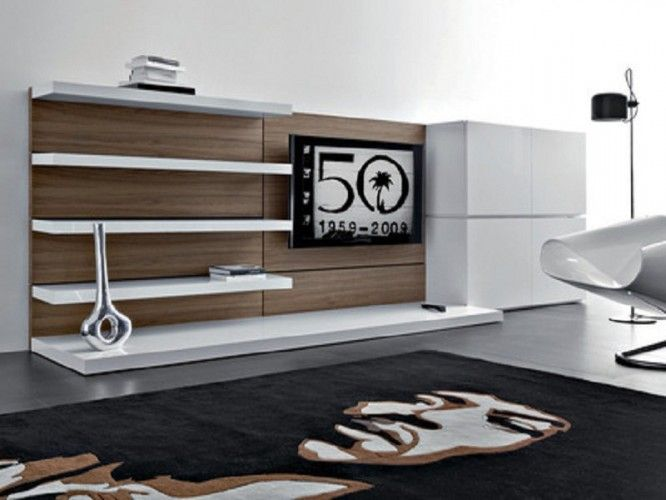 57 best tv units images on Pinterest | Tv units, Entertainment and ...