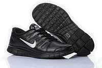 Skor Nike Free 5.0+ Herr ID 0042