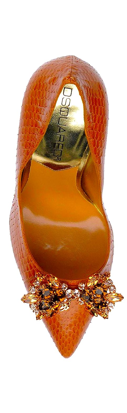Dsquared2 www.SocietyOfWomenWhoLoveShoes.org Twitter @ThePowerofShoes Instagram @SocietyOfWomenWhoLoveShoes