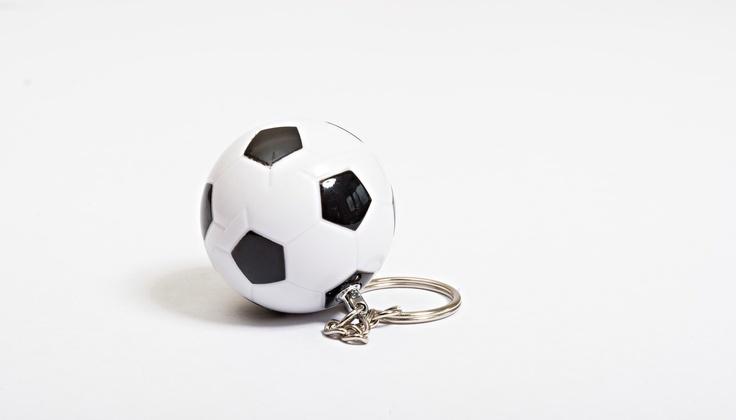 8gb Soccer Ball USB  www.2kool4skool.com.au