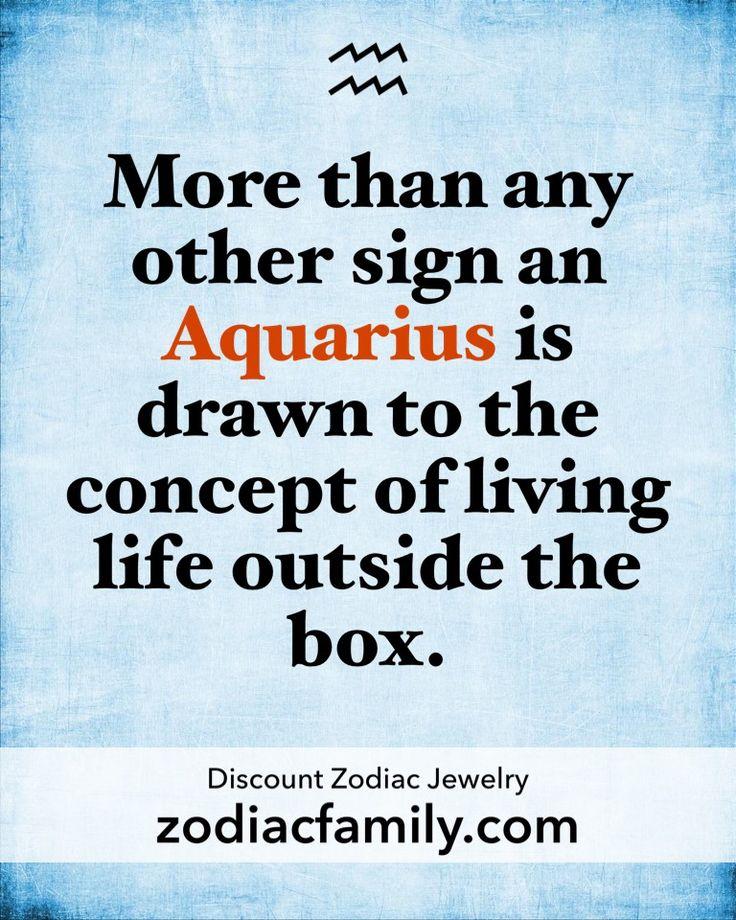 Aquarius Facts | Aquarius Season #aquariusnation #aquariuslove #aquariusseason #aquarius #aquariusgang #aquariusfacts #aquariuswoman #aquariuslife #aquarius♒️ #aquariusproblems #aquariusbaby