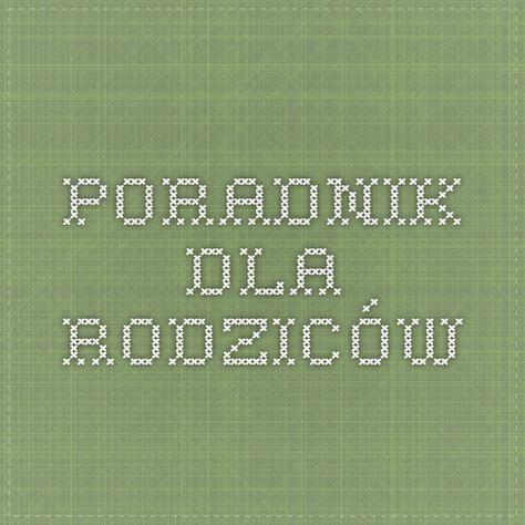 754c05ac3b5df0948aa3d06d67b38cc3.jpg