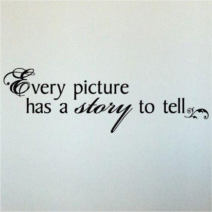 Kết quả hình ảnh cho photography quotes