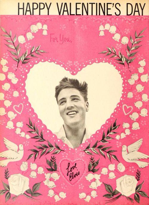 valentine days film wiki