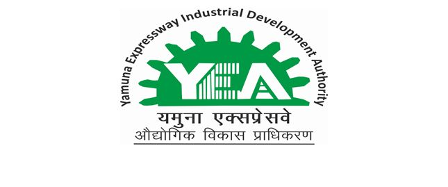 Yamuna Expressway Industrial Development Authority Housing Scheme Diwali offer
