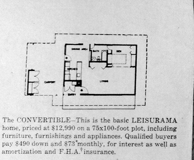 26 Best Floorplan Images On Pinterest Vintage House