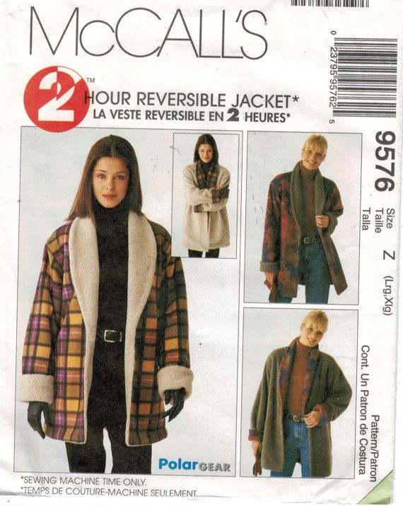 1000  images about Sewing Patterns on Pinterest | Fashion coat and