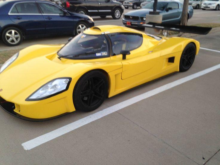 13 best slc race cars images on pinterest race cars slc and kit cars. Black Bedroom Furniture Sets. Home Design Ideas