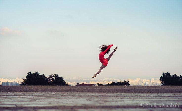 Anciens élèves - Stélinat Dance école de danse-ardeche !