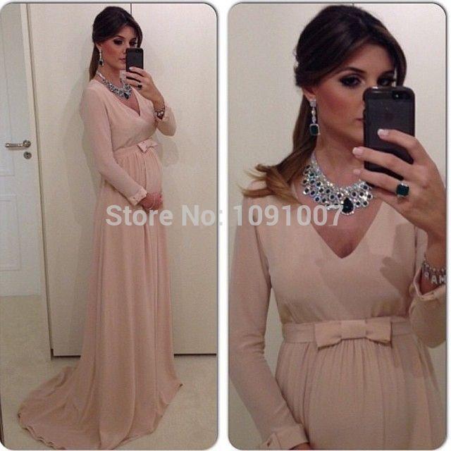 vestidos para meninas magras baratos, compre vestir roupas casuais de qualidade diretamente de fornecedores chineses de vestir-sul.