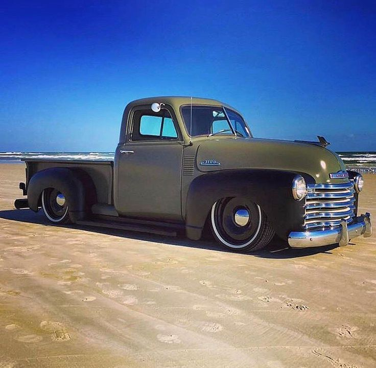 664 best trucks images on pinterest classic trucks chevrolet 1952 chevy 5 window pickup see more 320 likes 4 comments detroitsteelwheels detroitsteelwheelco on instagram publicscrutiny Gallery