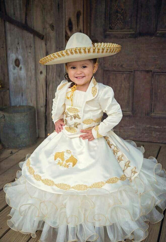 57 Best Charra Quinceanera Images On Pinterest