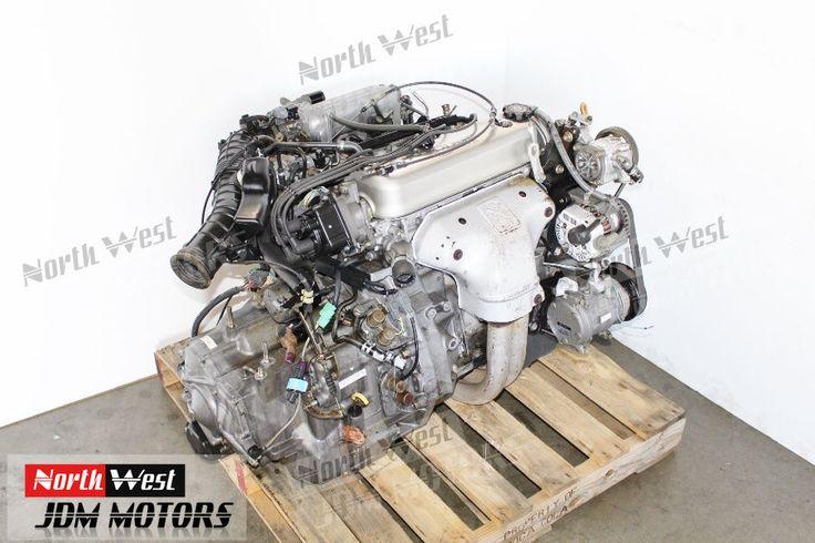 Best 20 automatic transmission ideas on pinterest auto for Honda motor parts near me