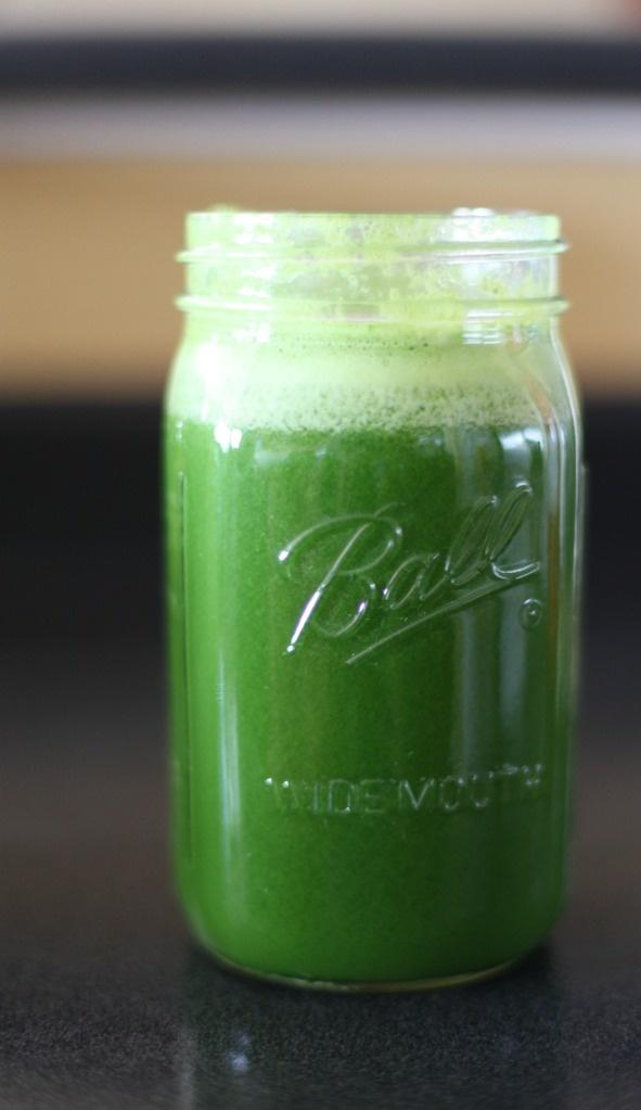 Green Juice | juicy | Pinterest