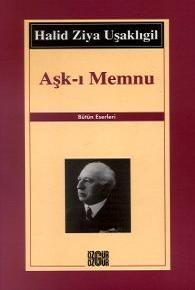 Aşk-ı Memnu – Halid Ziya Uşaklıgil ePub eBook Download PDF e-Kitap indir | SandaLca