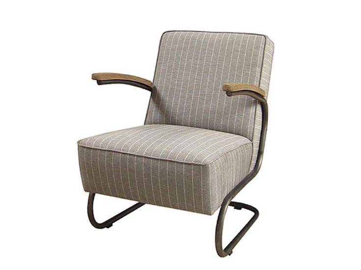 7 best furniture images on Pinterest