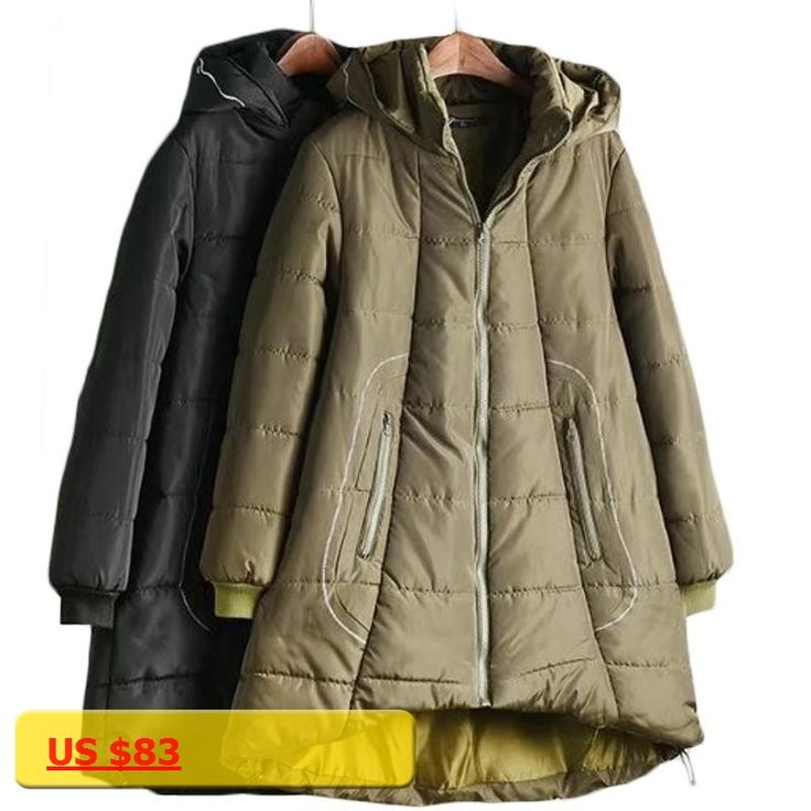 2017 Loose Womens Casual Wadded Jacket Women New Printed Hooded Winter Coat 5XL Big Plus Size Ladies Parka Coat Outwear XH1088