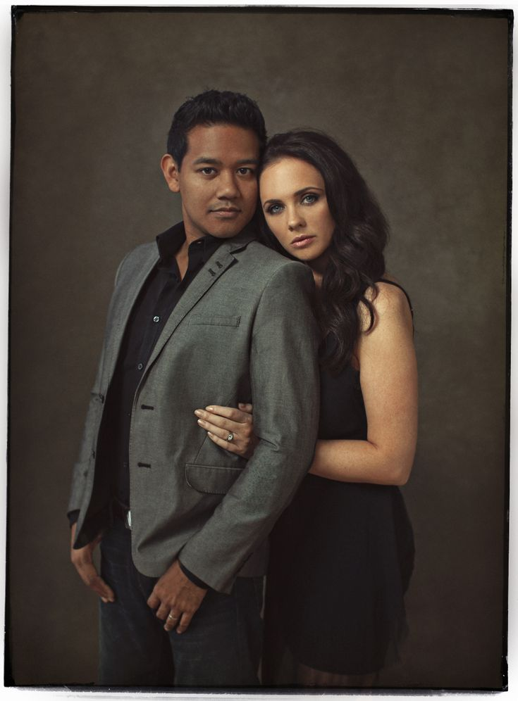 #28days with Sue Bryce Challenge 5: Traditional Couples Portraits   Sue Bryce Portrait   Australian Portrait Photographer of the Year 2011 & 2012