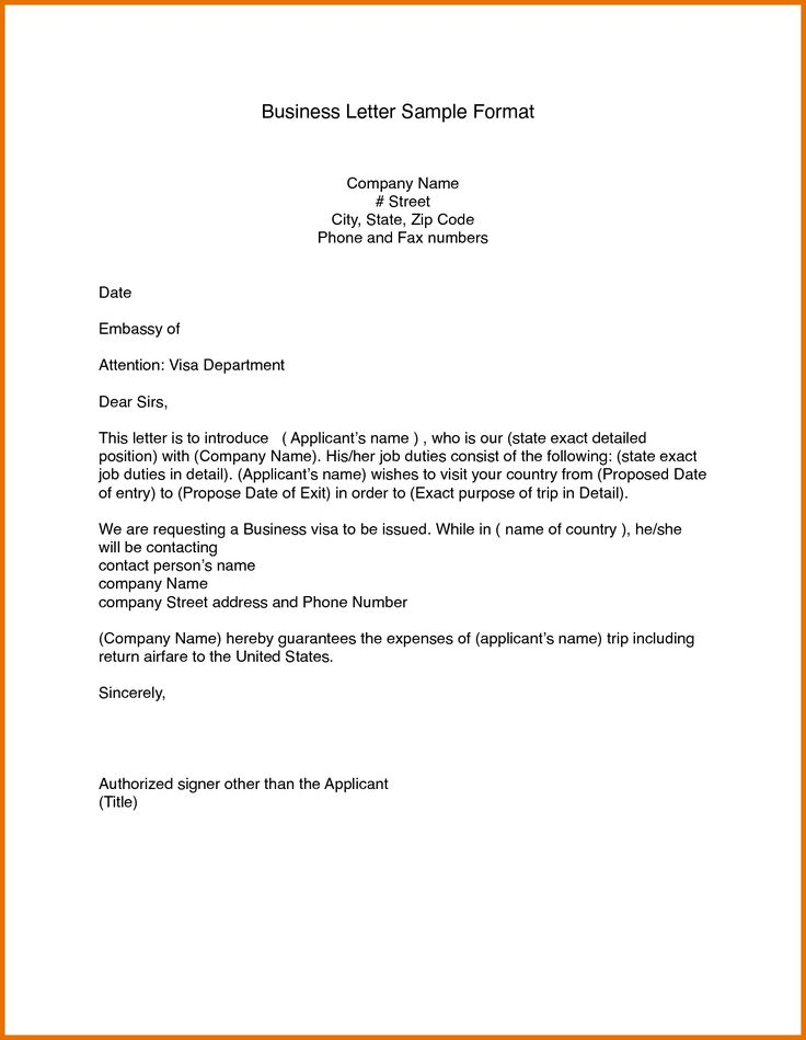 The 25+ best Business plan example pdf ideas on Pinterest - cover letter draft