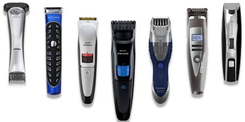 Looking for a great beard and mustache trimmer? Check them out here. We have large vareity of brands, models and prices. When it comes to shaping your beard some people like to get this done professionally while most of people like to do them by themselves. If you are one of latter then professional beard trimmer is something that you need to have.  Check out our best beard trimmers and choose one for yourself. wwww.beardgrowthproduct.com