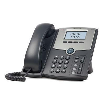 11 best business voip phones images on pinterest business phone it brings enterprise grade voip audio to businesses and home offices with an easy to use menu driven interface fandeluxe Images