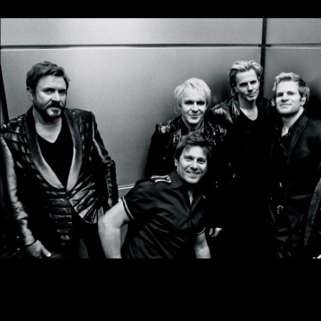 Duran Duran. 73 best Duran Duran images on Pinterest
