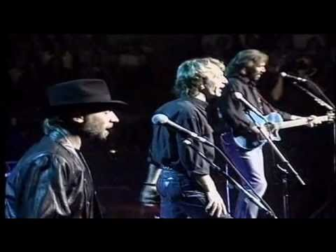 The Voices...!  Songs that I love..!  Show de Bee Gees - The Very Best Of The Bee Gees (Full Show)