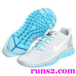 #Womens #Shoes, sport running sneakers, cheap nike frees, discount nike air