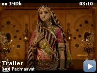 Padmaavat (2018) - If you want to watch or download the complete movie click on the link below or click visit or click link in website   #movies  #movienight  #movietime  #moviestar  #instamovies#realquentintarantinofanclub #movie #movies #film #tv #cinema #fact #didyouknow #screenplay #director #camera #actor #actress #act #movienight #hollywood #netflix #hashtag #moviefacts #cinematography #bollywood #style #bolly #acting #insta #instagram #pics #punjab #bollywoodstyle #kaint