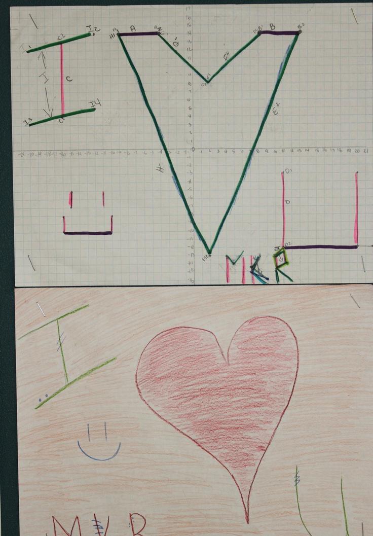 Graph a Line