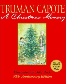 a comprehensive analysis of a christmas memory by truman capote Get access to a christmas memory truman capote themes essays only from anti essays listed results 1 - 30 get studying today and get the grades you want.