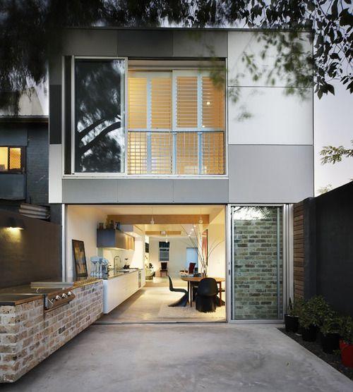 Kitchen Design Architecture: 17 Best Ideas About Cubist Architecture On Pinterest