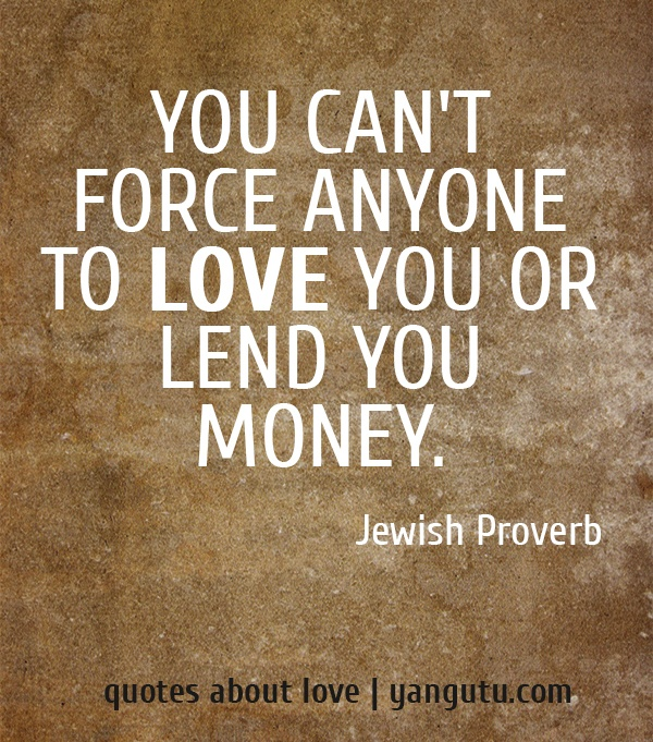 Jewish Wedding Wishes Quotes: 112 Best Quotably Jewish Images On Pinterest