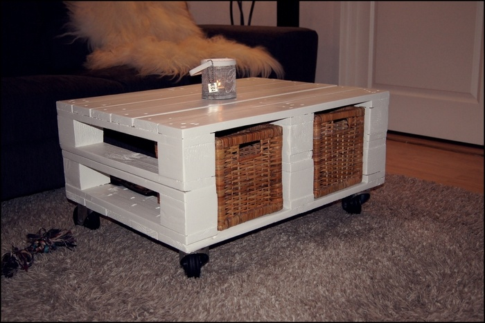 I want to make this!!!!    One for outdoors and one for indoors