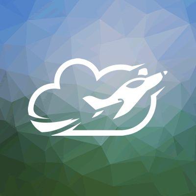 wingly est une plateforme de coavionnage. Trouvez les passagers ou les pilotes pour les voyages de vos rêves.