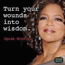 oprah winfrey quotes on love - Google Search... - naik.biz/...... - http://naik.biz/oprah-winfrey-quotes-on-love-google-search-naik-biz/