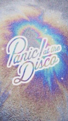 pinterest @PunkToTheCore