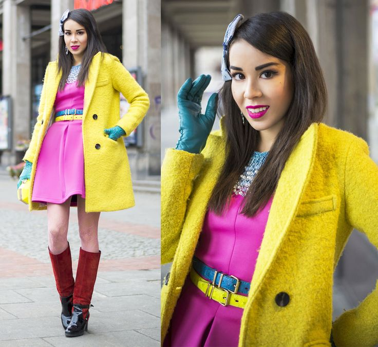 http://macademiangirl.com/2015/03/color-blocking-crave.html
