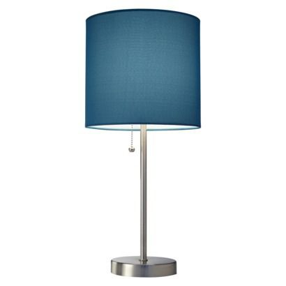 Room Essentials® Stick Lamp