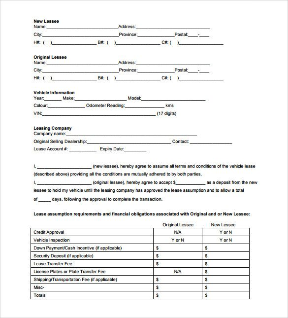 Simple Payment Agreement Template Inspirational 5 Contract Agreement Between Two Parties Sample Contract Agreement Contract Template Rental Agreement Templates