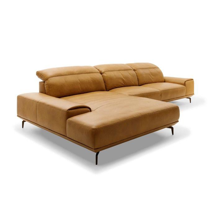 3 400 Avec Reglage Appui Tete Largeur 342 Hauteur 87 Profondeur 207 Distributeur Distributeur Crozatier Montpellier Chemin Le Soriec Sofa Ecksofa Couch