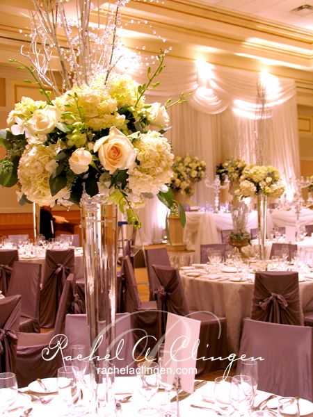 Best images about tall vase centerpieces on pinterest