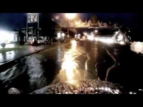 Thailand Road Trip part 5