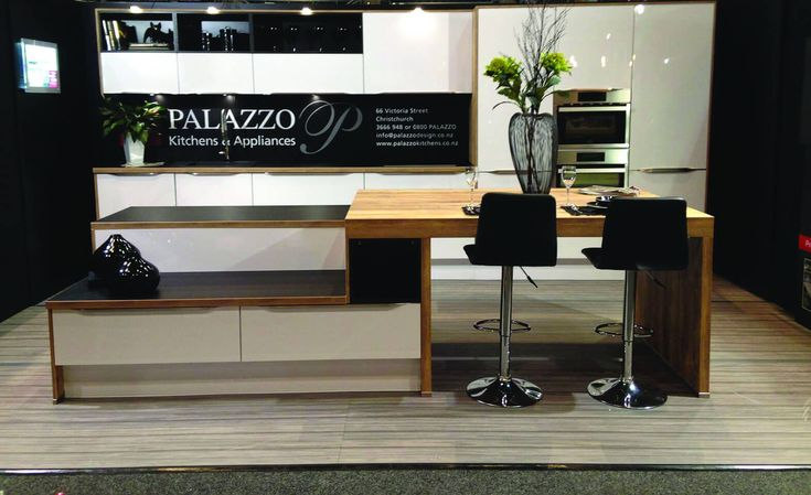 From design through to installation, Palazzo will turn your dream in to reality with the very best of German technology, precision and reliability, nobody does it better. Kitchens are our passion, quality, functionality and design, fulfill our highest claims and philosophy; people are our best advertisements.
