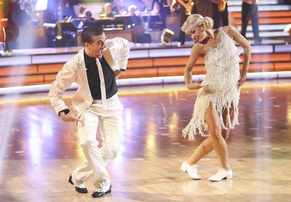 128435_0879 : KATHERINE & MARK: Abc Televi, Stars Seasons 14, Starsseason 14, Abc Com, Katherine Jenkins, Character Photo, Dancing With The Stars, 1410 Image, Mark Balla