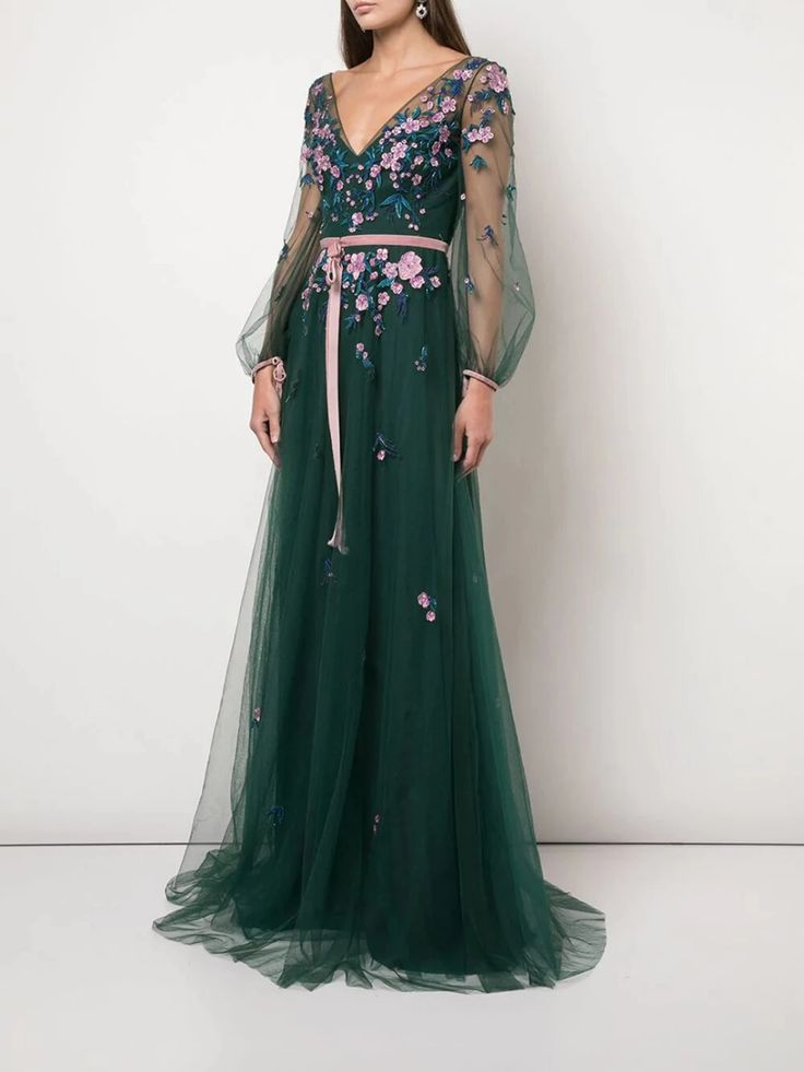 Park Art|My WordPress Blog_Bishop Sleeve Wedding Dress Uk